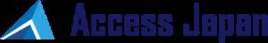 access-logoz
