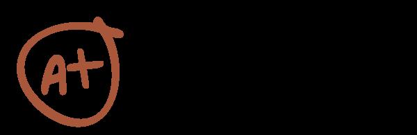 affitown-logo