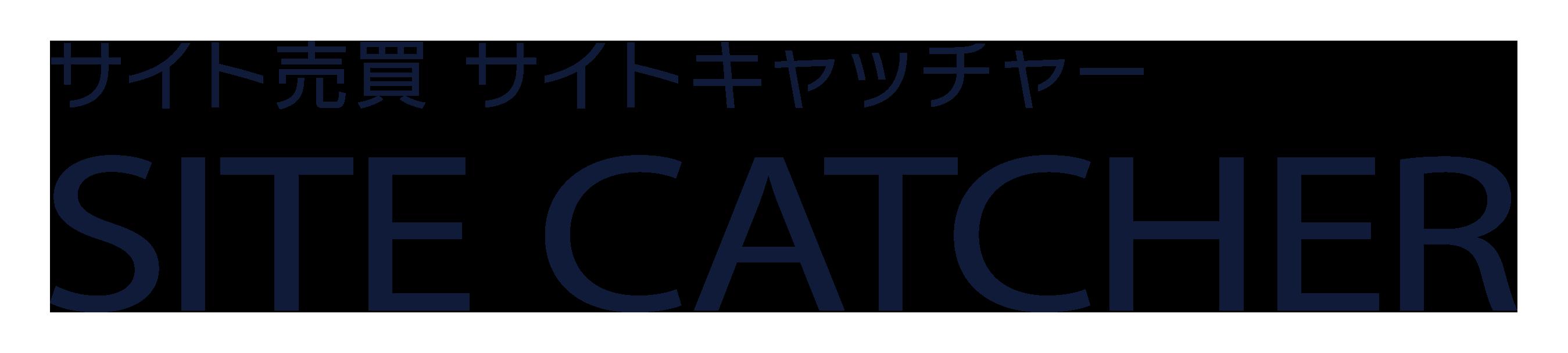sitecatcher